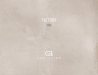 FACTORY 2019